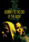 Journey to the End of the Night (2006)