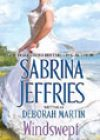 Windswept by Deborah Martin