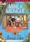 Mine at Midnight by Jamie Pope