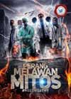 Perang Melawan Mitos, edited by Dr Anwar Fazzal and Dr Aizzat
