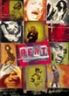 Rent (2001)