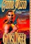Gunslinger by Connie Mason