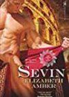 Sevin by Elizabeth Amber