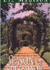 Season of Splendor by Liz Madison