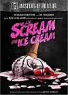 We All Scream for Ice Cream (2007)