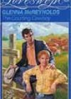 The Courting Cowboy by Glenna McReynolds