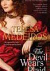 The Devil Wears Plaid by Teresa Medeiros