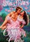 Courting Claire by Linda O'Brien