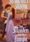 The Maiden and the Knight by Margaret Moore