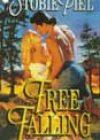 Free Falling by Stobie Piel