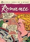 Little Book of Vintage Romance by Tim Pilcher