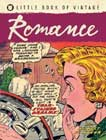Little Book of Vintage Romance by Tim Pilcher