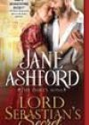 Lord Sebastian's Secret by Jane Ashford