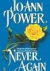 Never Again by Jo-Ann Power