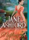 Nothing Like a Duke by Jane Ashford