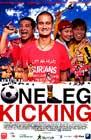 One Leg Kicking (2001)