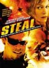 Steal (2002)
