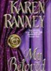 My Beloved by Karen Ranney