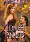Midnight Fantasies by Kimberly Raye