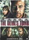 The Devil's Tomb (2009)