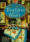 Treasures of the Heart by Tina Runge