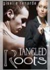 Tangled Roots by Giselle Renarde