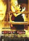 Wicker Park (2004)