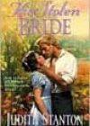 His Stolen Bride by Judith Stanton