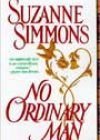 No Ordinary Man by Suzanne Simmons