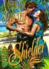 Shielder by Catherine Spangler