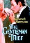 The Gentleman Thief by Deborah Simmons