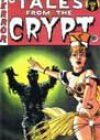 Creep Course (1993)