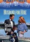 Husband for Hire by Susan Wiggs