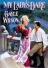 My Lady's Dare by Gayle Wilson