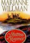 Mistress of Rossmor by Marianne Willman