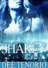 Shaken by Dee Tenorio