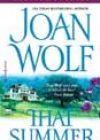 That Summer by Joan Wolf