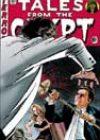 Fatal Caper (1996)