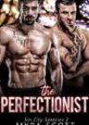 The Perfectionist by Myra Scott