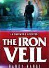 The Iron Veil by Randy Nargi