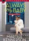 Always My Baby by Martha Kennerson