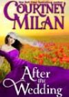 After the Wedding by Courtney Milan