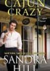 Cajun Crazy by Sandra Hill