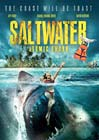 Saltwater (2016)