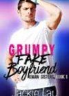 Grumpy Fake Boyfriend by Jackie Lau