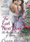 The Earl Next Door by Charis Michaels