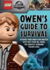 Owen's Guide to Survival by Meredith Rusu