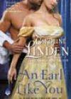 An Earl Like You by Caroline Linden