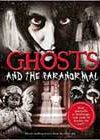 Ghosts and the Paranormal by Igloo Books