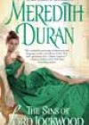 The Sins of Lord Lockwood by Meredith Duran